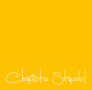 Christa Strobl Fotografin - csoft
